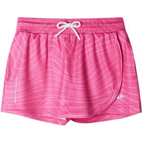 Reima Liikkuen Skort Girls, roze